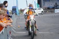 moto safety day 2017_35