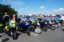moto safety day 2017_68