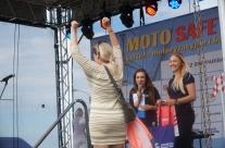 moto safety day 2017_16