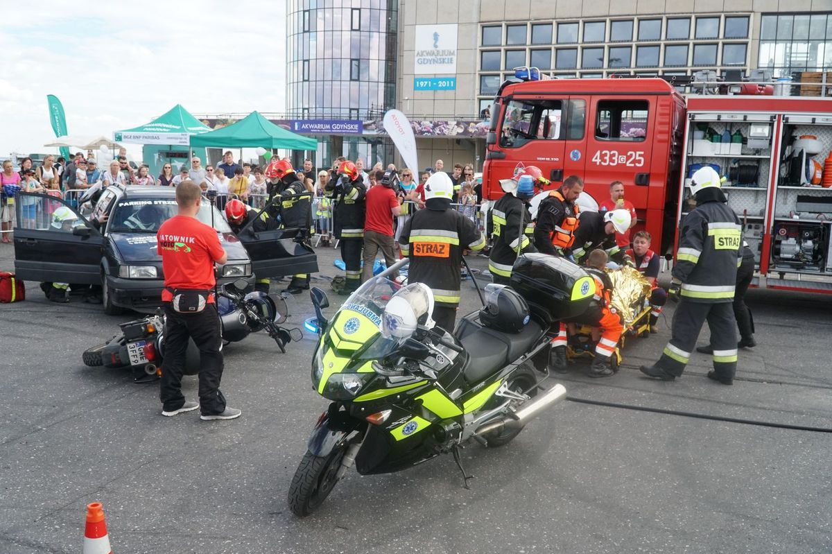 moto safety day 2017_29